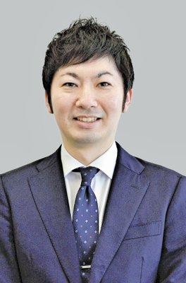 業界の常識(東京ガス)